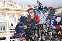 37e Festival International du Premier Film - Annonay