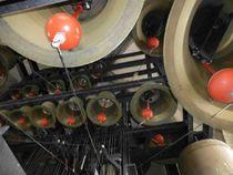 carillon1