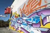 Street Art City Ⓒ Street Art City