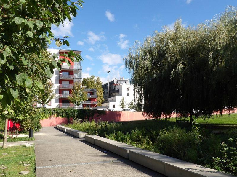 Parc Ouagadougou