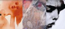 Exposition : « Éclat(s) : Féminins recomposés » - Aubenas