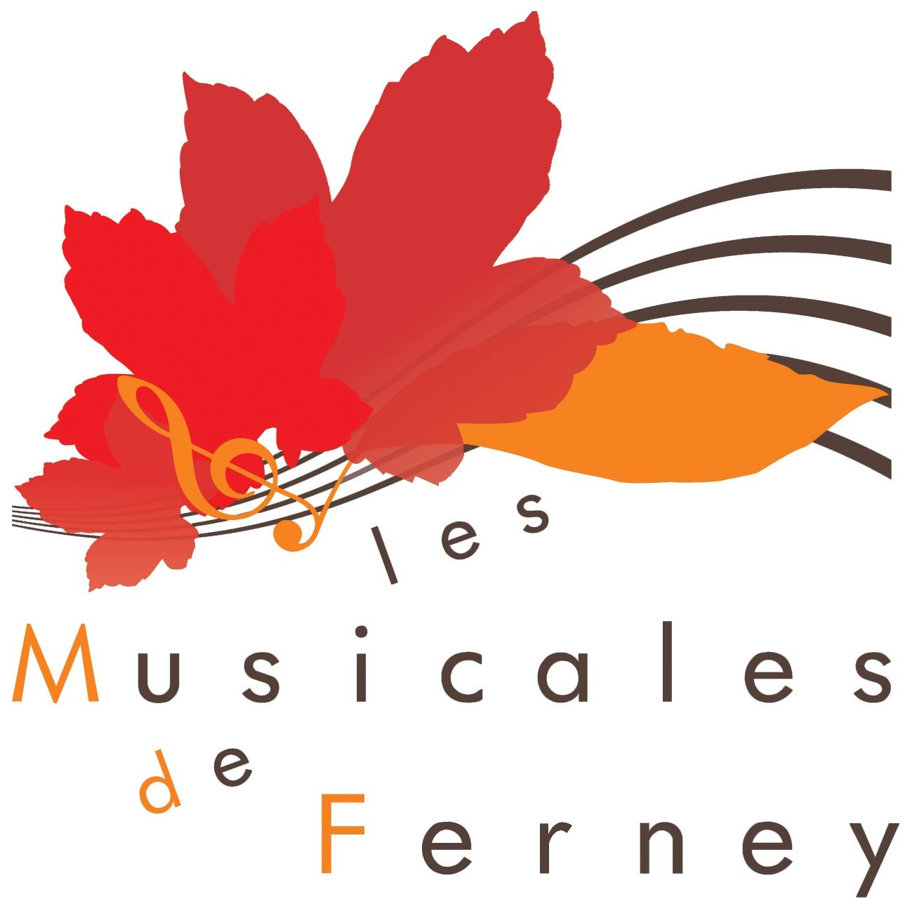 Pays de voltaire associations culturelles office de toursime dans l 39 ain proximit de - Office du tourisme ferney voltaire ...
