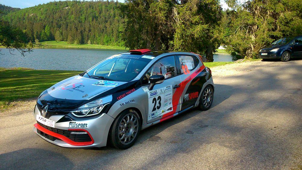 http://Rallye%20Ain-Jura