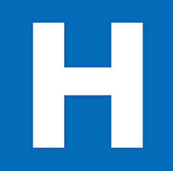 Centre Hospitalier Joseph Imbert