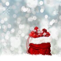 Marché de Noël de Sury le Comtal