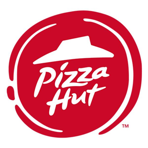 Restaurants Pizza Hut