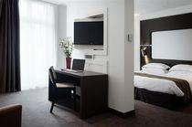 Hôtel de Grignan Suite Junior Ⓒ Hôtel de Grignan - 2014