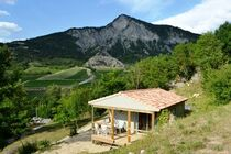 26AACAM100039_139588_camping-la-colombe---chalet-2
