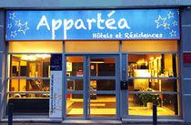 Appartéa Grenoble (3)