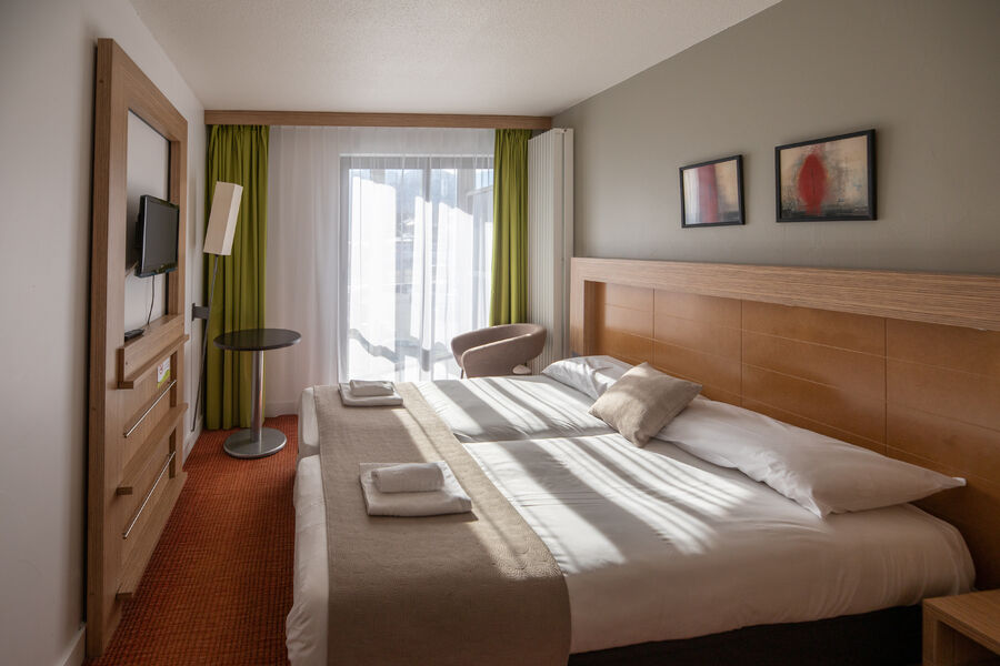 suite home - © suite home