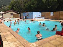 73AACAM100068_421488_piscine-saumont