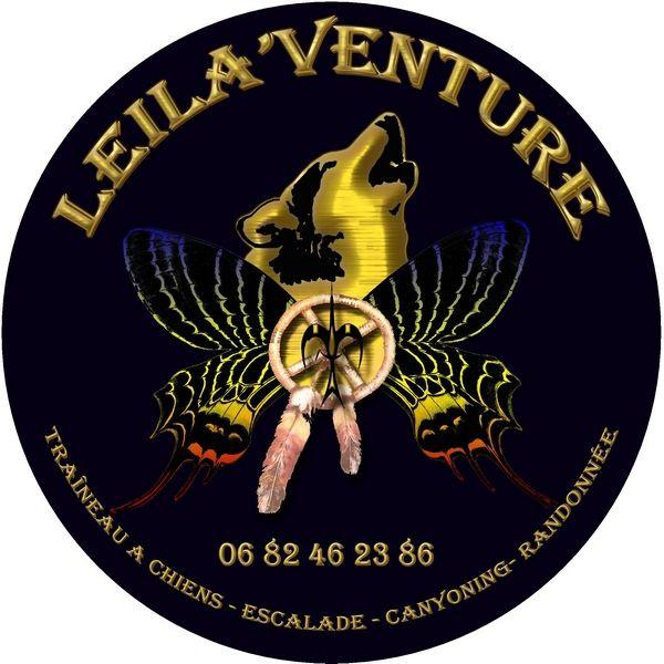 Leila'Venture - © Leila'Venture