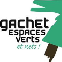 Gachet Espaces Verts