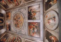 chapelle de la Visitation