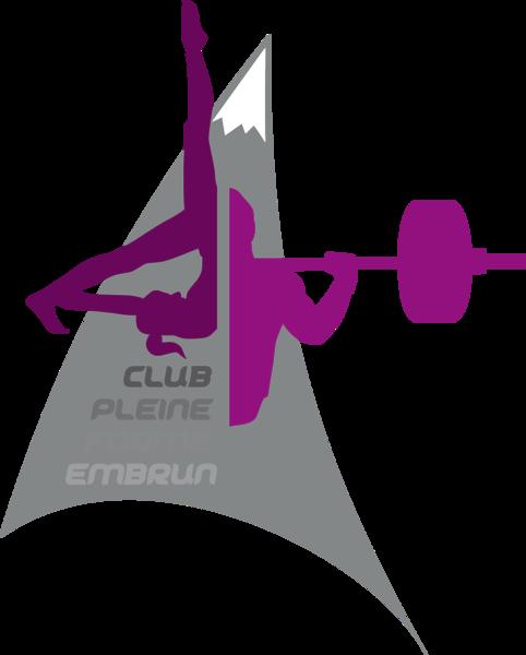 Club Pleine Forme Embrun Serre-Ponçon - © Club Pleine Forme Embrun Serre-Ponçon