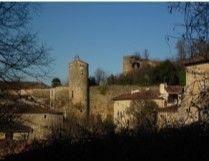 Journées Européennes du Patrimoine : Visite guidée du Village de Salavas - Salavas