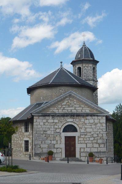 visiteguideegroupe-saintpierredecurtille-aixlesbainsrivieradesalpes