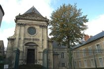 Chapelle Visitation 0003
