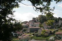 Village de Fontanès