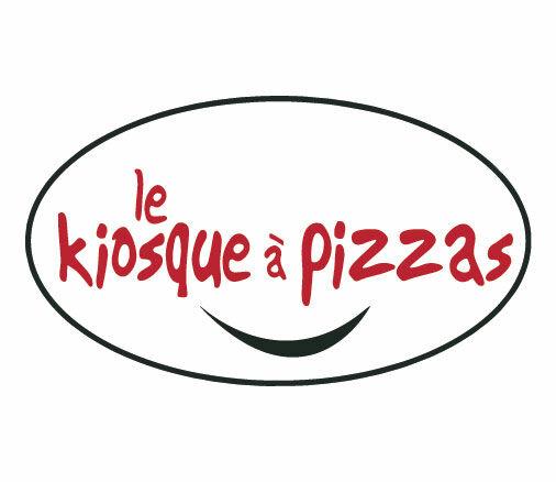 The Pizzas' Kiosque