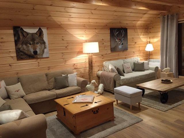 let en location de particulier à particuliers à La Joue du Loup - 15 - © Hélène Touret
