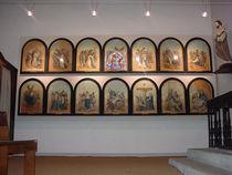 sitraPCU847875_385743_saint-pierre-de-mesage-patrimoine-eglise-interieur-tableau