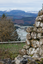 Pierres voyageuses : des curiosités dans nos murs - Saint-Agrève
