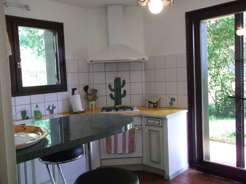 location-3etoiles-aixlesbainsrivieradesalpes-guilgue-cuisine