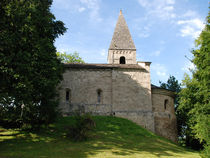 sitraPCU841646_385172_notre-dame-de-mesage-patrimoine-eglise-saint-firmin-exterieur-86