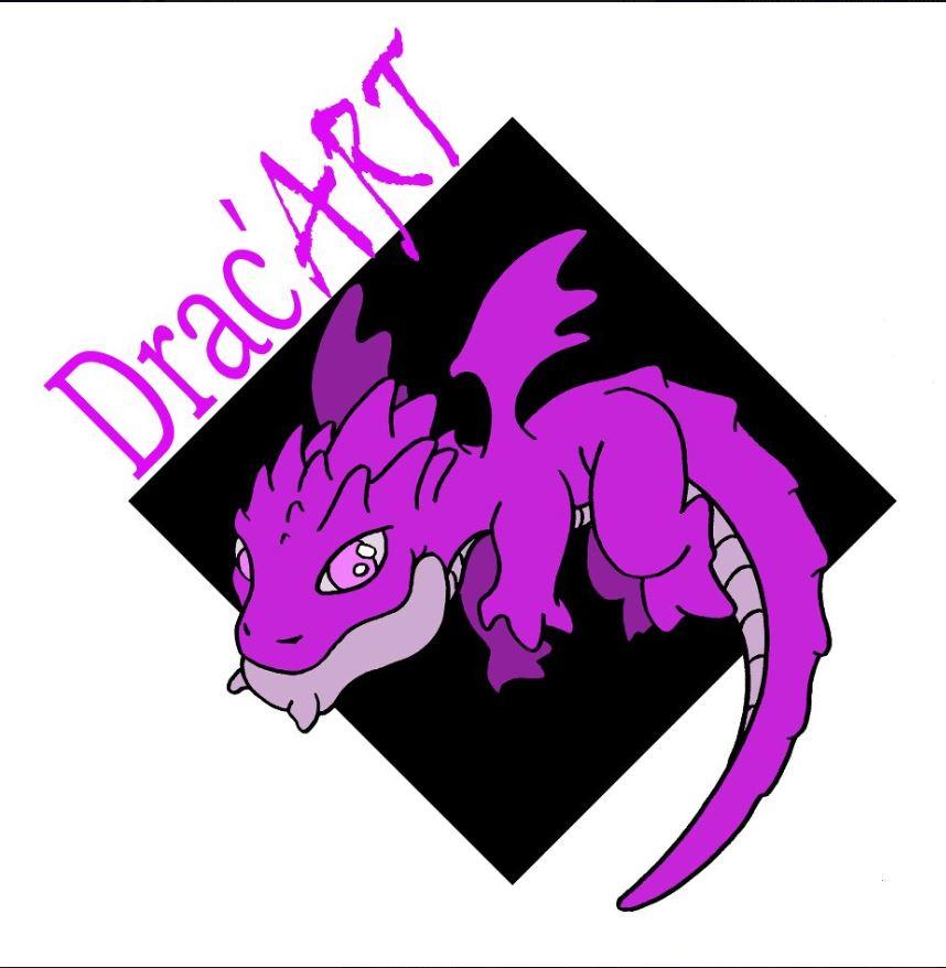 Drac'Art