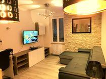 Studio 26m² pour 2 personnes