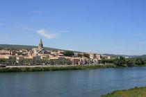 Rhône, laone et bsa pris côté drôme 086