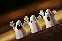 Halloween - Thueyts