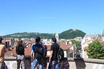 Point de Vue Crêt-de-Roc