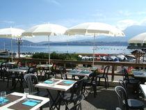 le calypso tables exterieur
