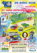 TRIEVES-13-RONDE_programme (002)