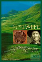 gens_de_lalpe_musee_dauphinois