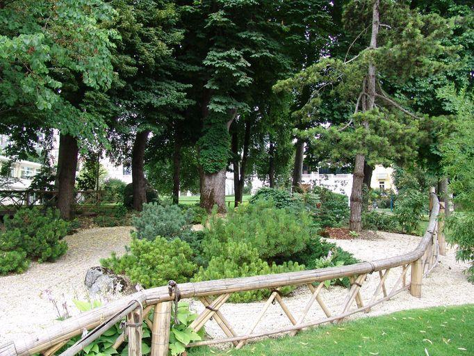 Jardin-japonais_bordure