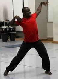 Rendez-vous futés ! : 20ème Festival Images et Paroles d'Afrique : Journée chants et danses africaines