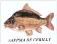 AAPPMA Cérilly