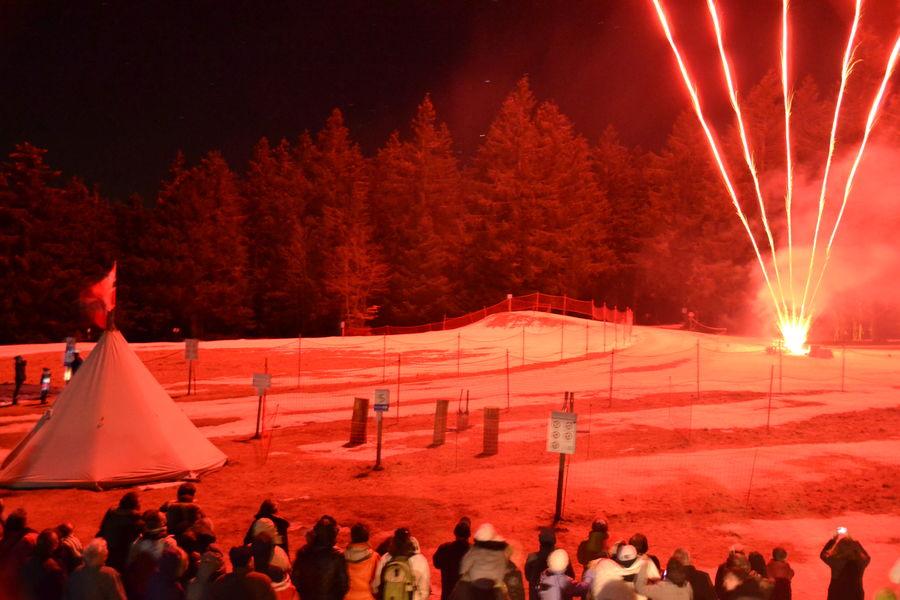 Festival nordique