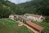 Moulin des Massons - Drones (33)  - CP Crédit photo  Grégory Bret dronereporter42