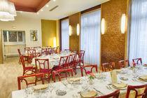 Hôtel - Restaurant le Parc Ⓒ Hôtel - Restaurant le Parc