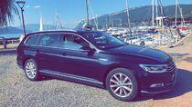 viasavoie_taxi_vw_passat_port_aixlesbains