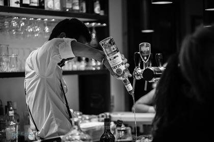 Hôtel Restaurant 'Le Faranchin' - © ©LeFaranchin