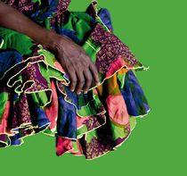 Festival des Solidarités Images et Paroles d'Afrique - Privas
