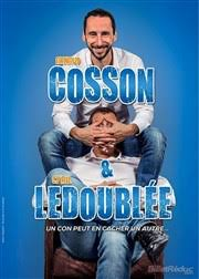 Royale Factory - Cosson et Ledoublee