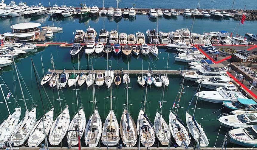 salon_bateaux_3