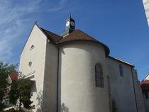 Eglise de Chaumont - Crédit Photo Stéphane PATRY (1)