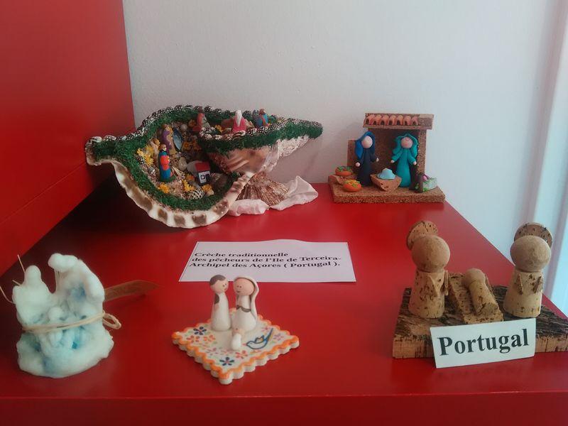 Exposition - � Office de Tourisme Sisteron Buëch